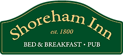 The Shoreham Inn